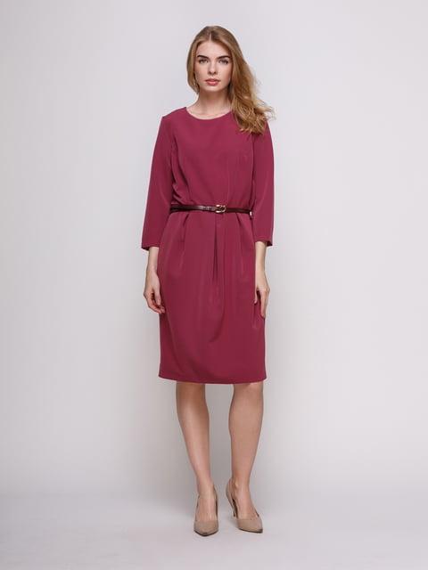Сукня рожева Lesya 1930401
