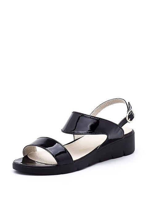 /sandalii-chernye-tops-4323580