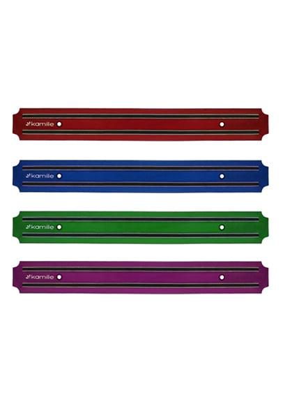 Тримач магнітний для ножів Trendy 4356323