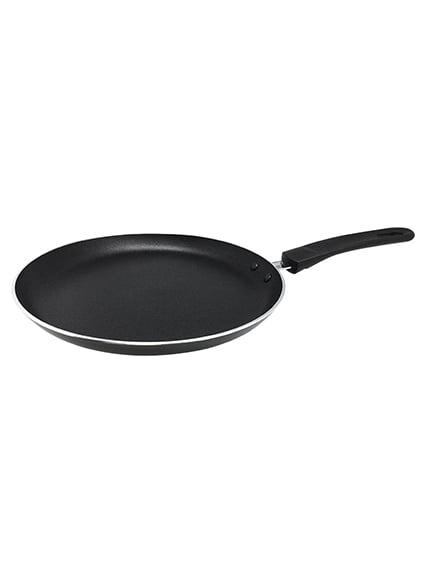 Сковорідка для млинців (30 см) Trendy 4356364