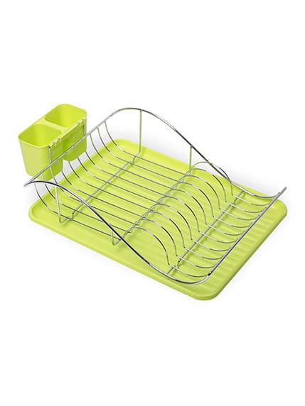 Сушарка для посуду Trendy 4356636