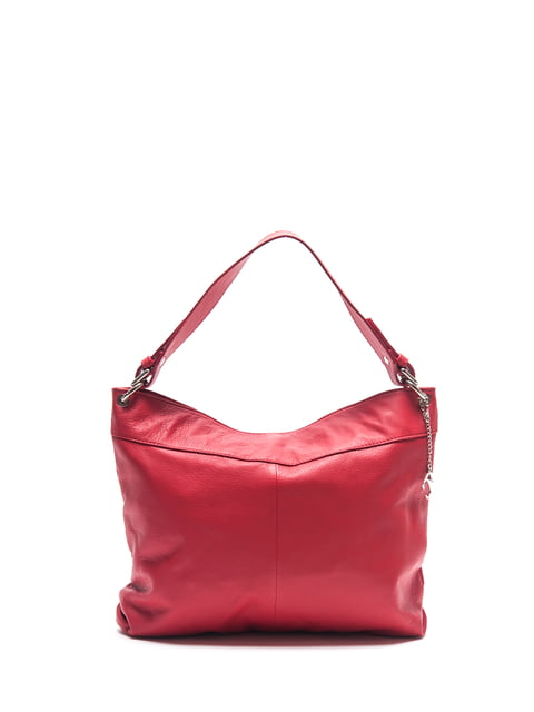 Сумка рожева Renata Corsi 2367829