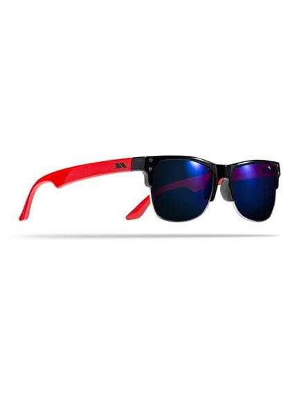 Окуляри сонцезахисні Trespass 4113755