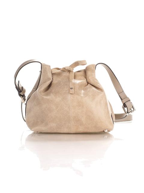 /sumka-bezhevaya-italian-bags-4364202