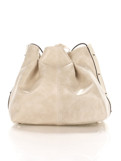 /sumka-bezhevaya-italian-bags-4364193