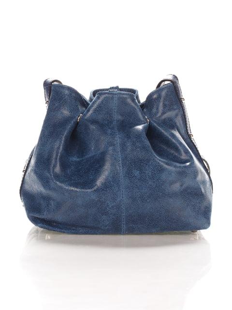 /sumka-sinyaya-italian-bags-4364195