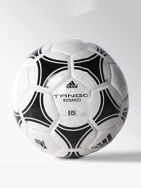 Мяч футбольный Adidas 4311826