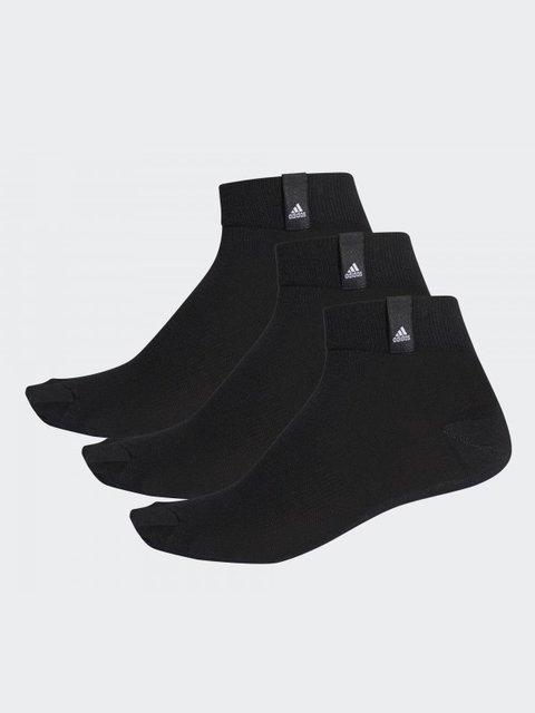 /nabor-noskov-3-pary-adidas-2545666