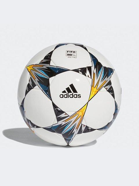 Мяч футбольный Adidas 4376003