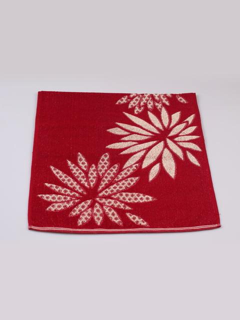 Рушник махровий (67х150 см) Речицкий текстиль 4223071