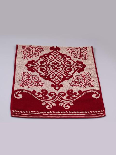 Рушник махровий (50х90 см) Речицкий текстиль 4315779