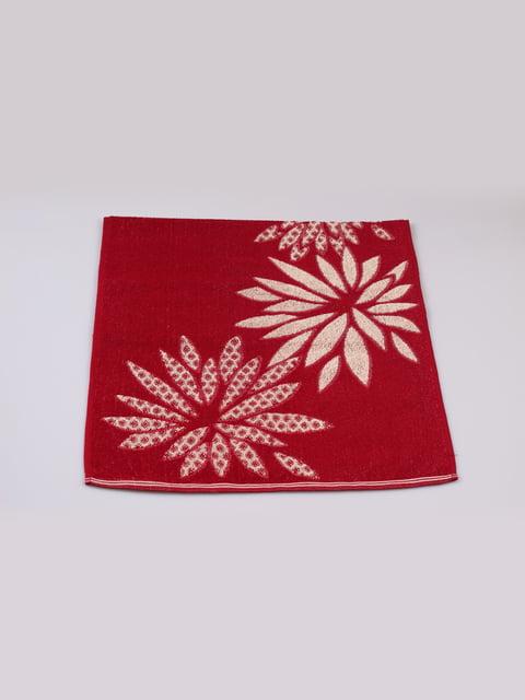 Рушник махровий (50х90 см) Речицкий текстиль 4377037