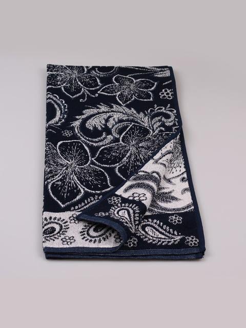 Рушник махровий (67х150см) Речицкий текстиль 4377050