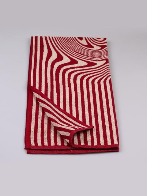 Полотенце махровое (67х150см) Речицкий текстиль 4377056