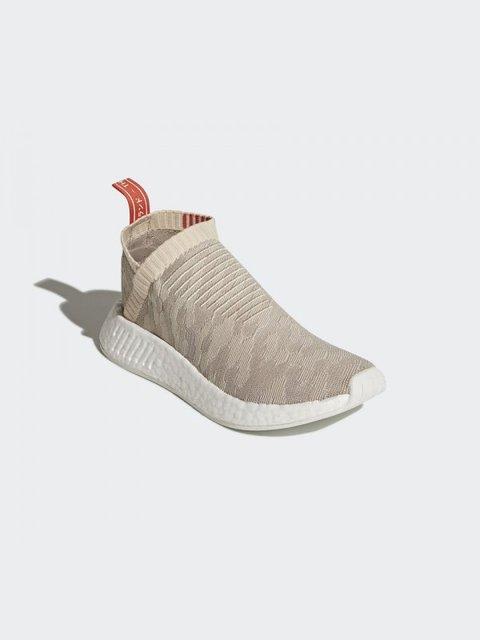/krossovki-bezhevye-adidas-4374028
