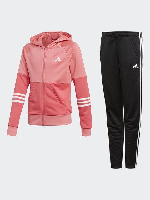 Костюм спортивный: кофта и брюки Adidas 4375409