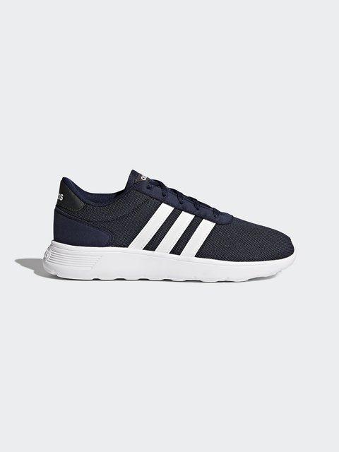 Кросівки чорні Adidas 4375614