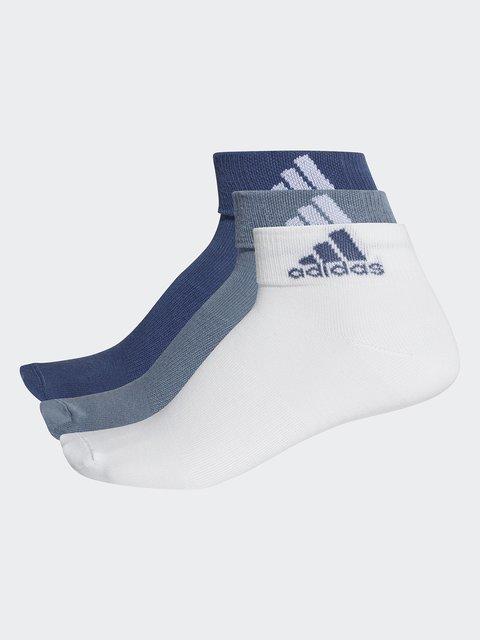 Набор носков (3 пары) Adidas 4376221