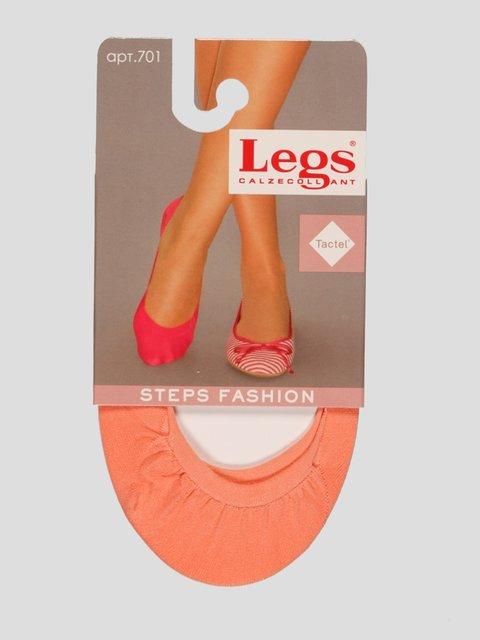 Слідки коралові Legs 3358567