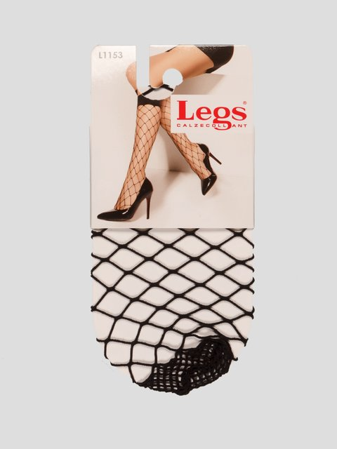 /golfy-chernye-legs-4382448