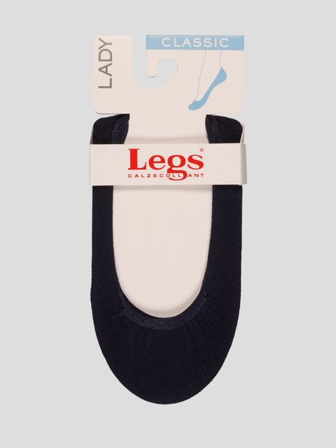 Слідки темно-сині Legs 3358588