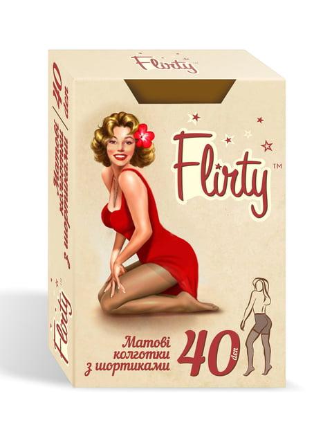 /kolgotki-bezhevye-40-den-flirty-4343557