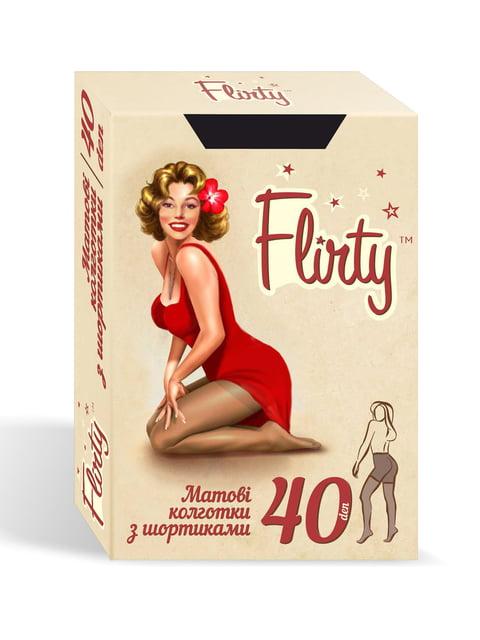 /kolgotki-chernye-40-den-flirty-4343562