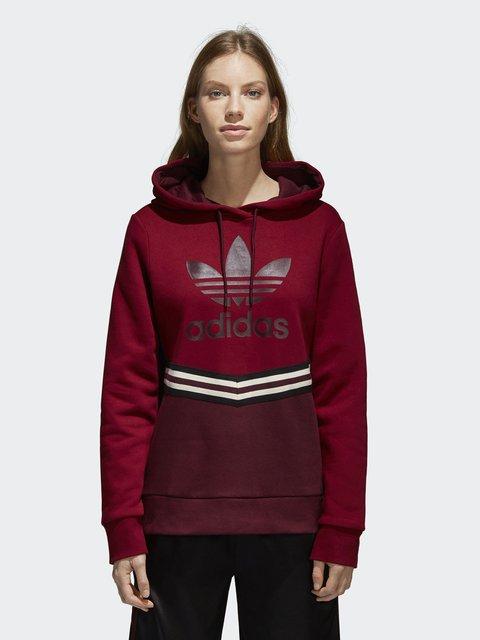 /tolstovka-bordovaya-adidas-4220116