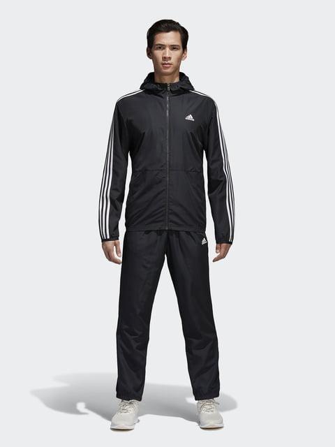 Костюм спортивный: кофта и брюки Adidas 4376018