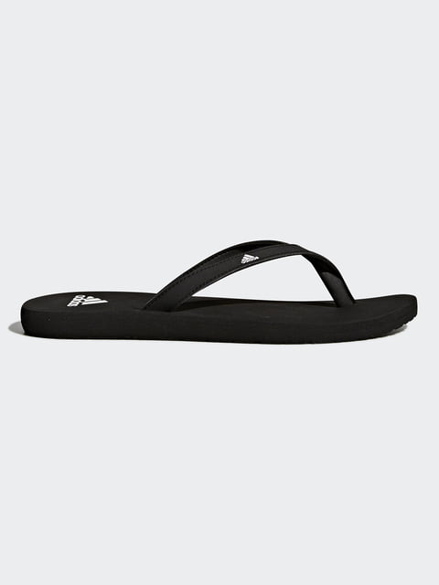 /vetnamki-chernye-adidas-4376536