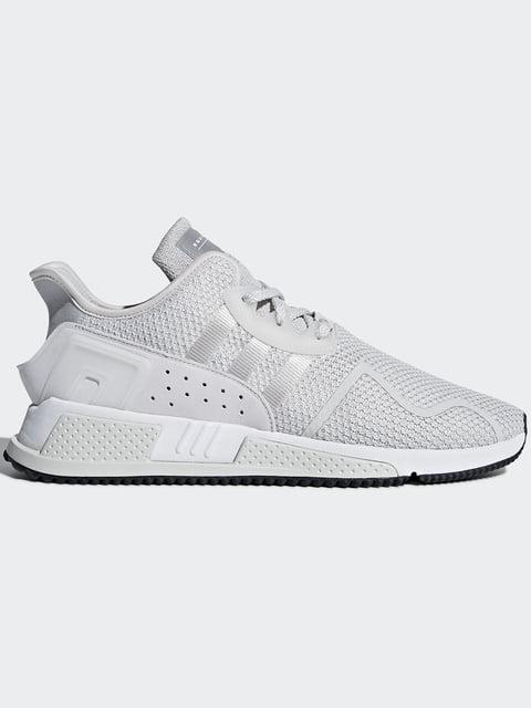 Кроссовки светло-серые Adidas Originals 4385535