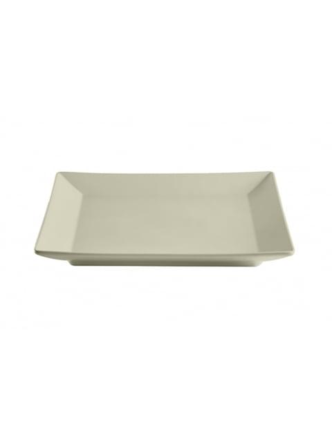 Тарілка десертна (21 см) IPEC 4388256
