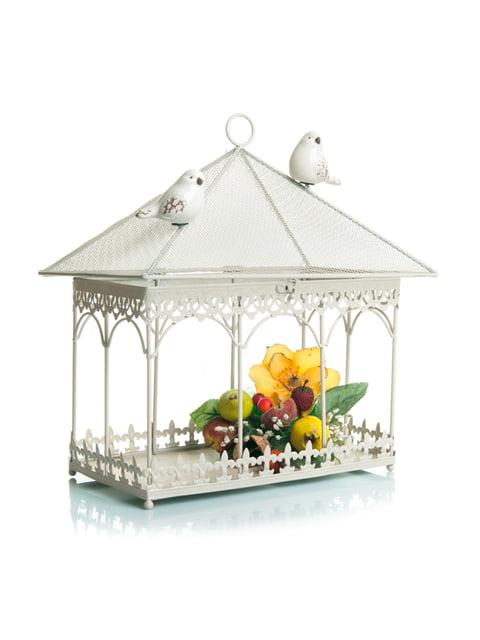 Будиночок для вазонів середній Country House 4391641