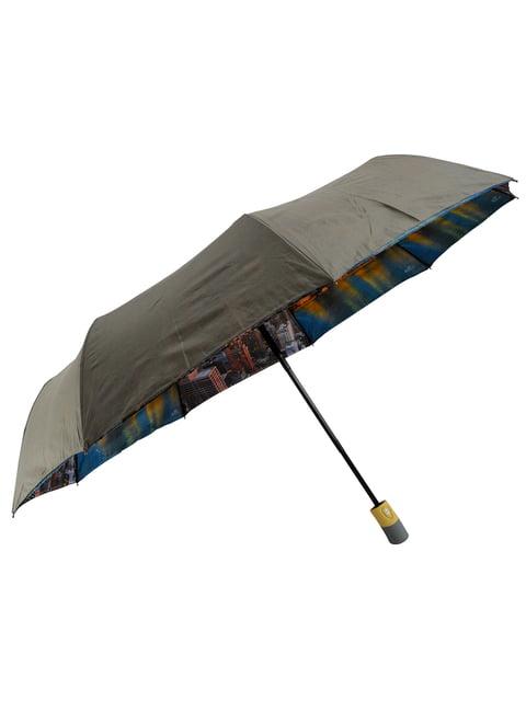 Парасолька-автомат Mario umbrellas 4404205