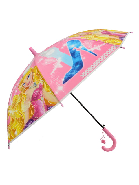 Парасолька-тростина зі свистком Feeling Rain 4404230