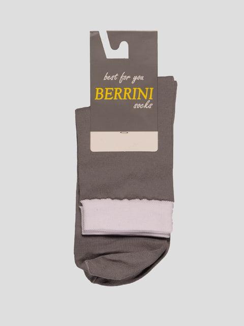 /noski-serye-berrini-4398775