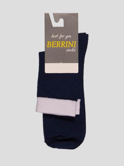 /noski-sinie-berrini-4398757