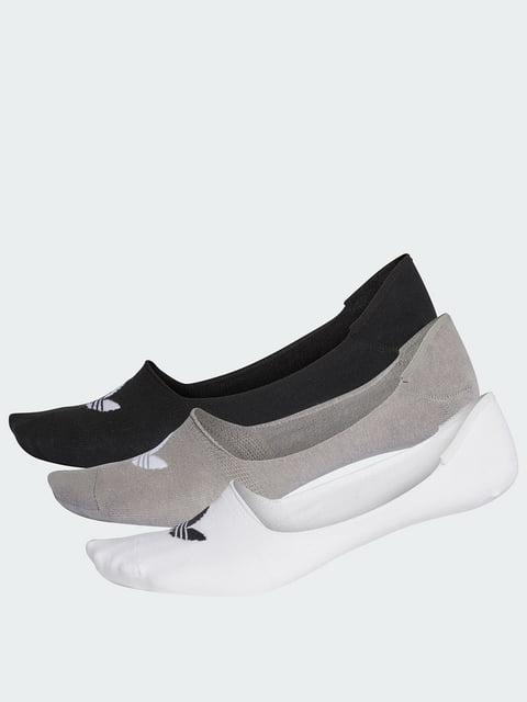/nabor-sledkov-3-pary-adidas-originals-4415687