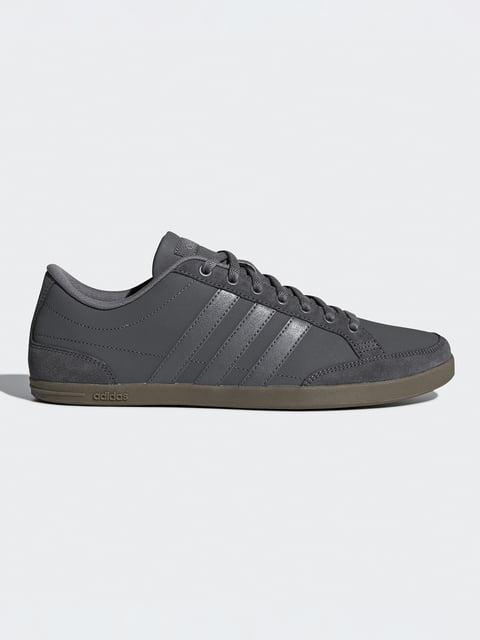 /krossovki-serye-adidas-4416544