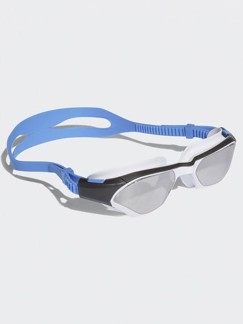 Очки для плавания Adidas 4416568