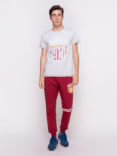Комплект: футболка і штани IPEKTENIM 4373829