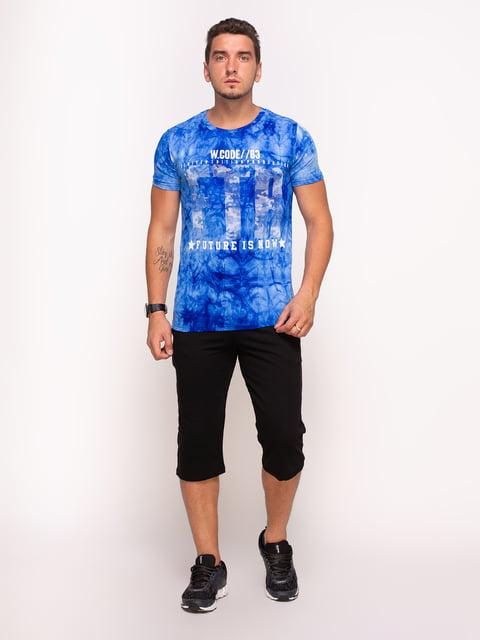 Комплект: футболка та бриджі IPEKTENIM 4373844