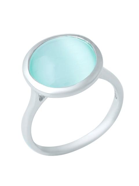 /koltso-fresh-jewelry-4437818
