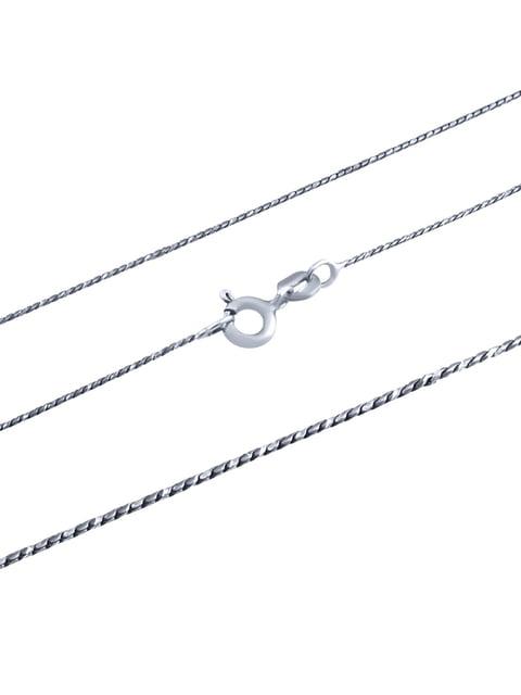 /lantsyuzhok-fresh-jewelry-4437824