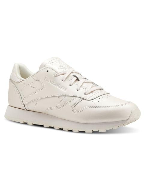Кросівки світло-рожеві Reebok 4418115