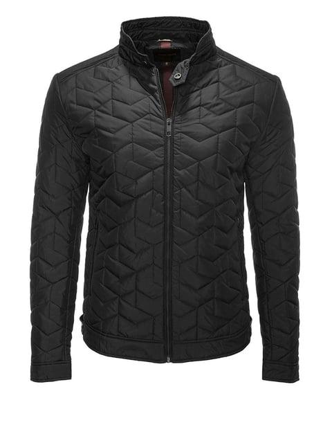 Куртка черная Antony Morato 4438685