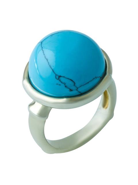 Каблучка Fresh Jewelry 4443351