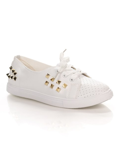 /kedy-belye-fashion-4378453