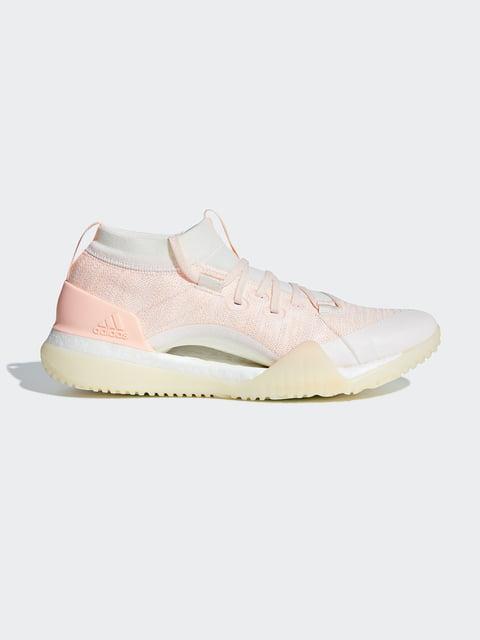 /krossovki-svetlo-rozovye-adidas-4443022