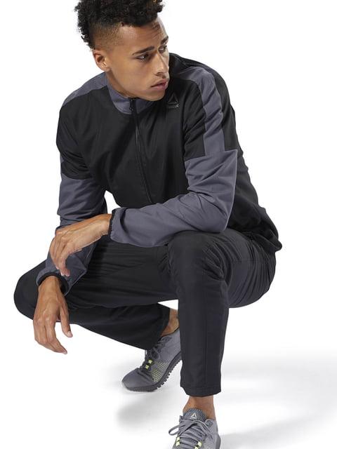 Костюм: кофта та штани Reebok 4441661